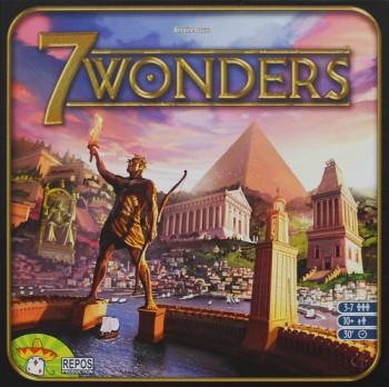 7_wonders_coperta