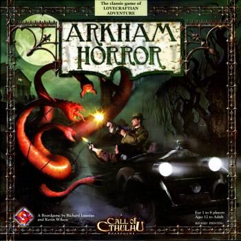 arkham_horror_coperta