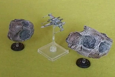 asteroid_polistiren