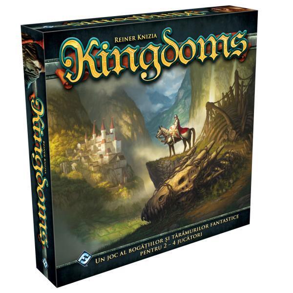 kingdoms_coperta