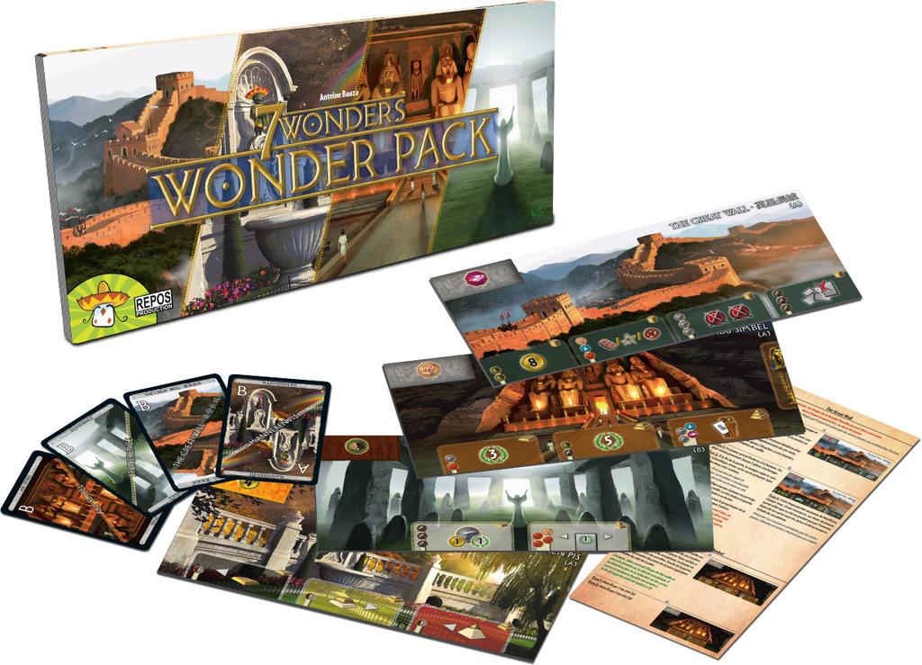 7_wonders_wonder_pack