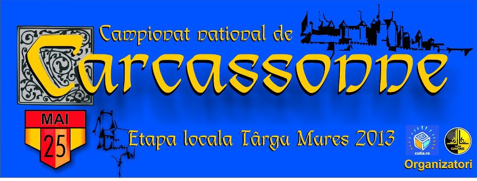 carcassonne_mures
