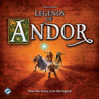 legends_of_andor