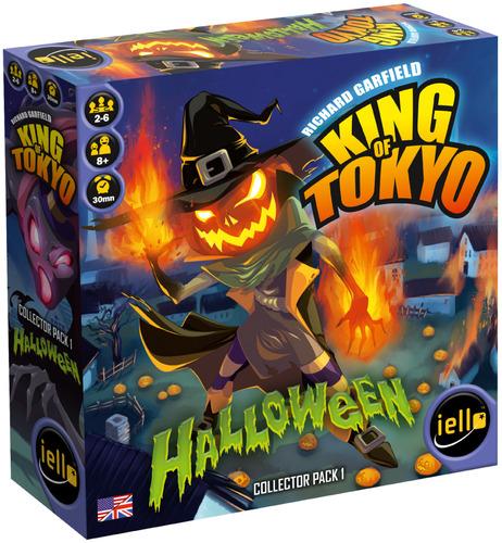 king_of_tokyo_halloween_coperta