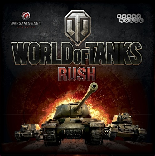 world_of_tanks_rush