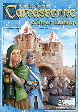 carcassonne_winter_edition