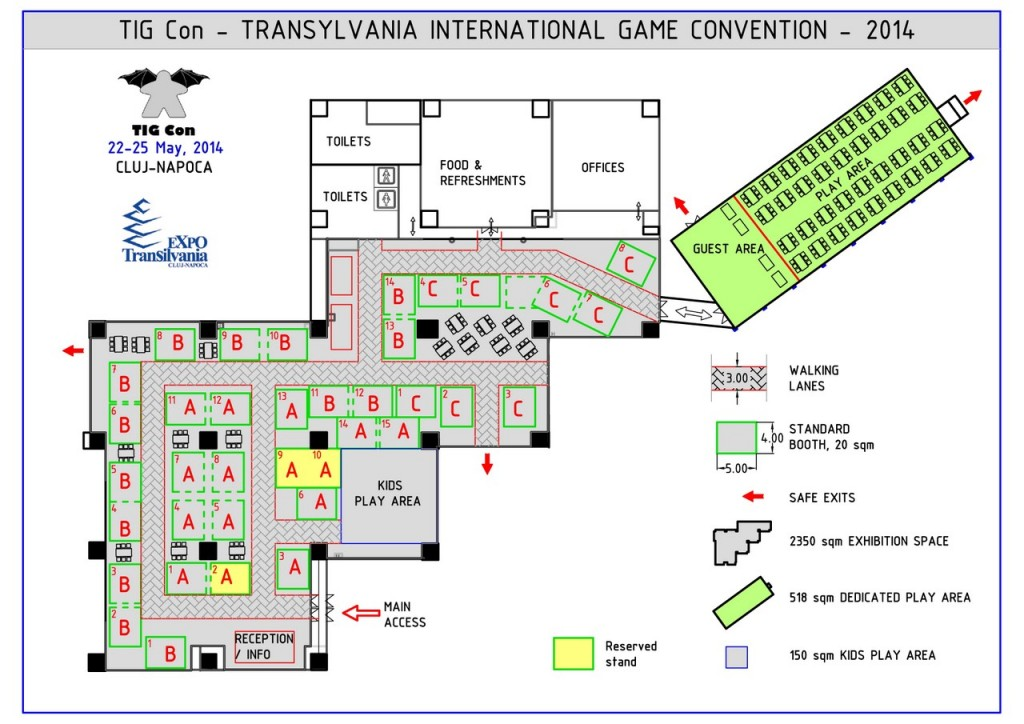 stands layout_rotated