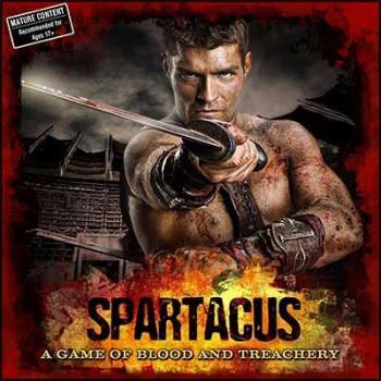 spartacus_coperta