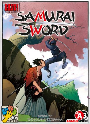 samurai_sword