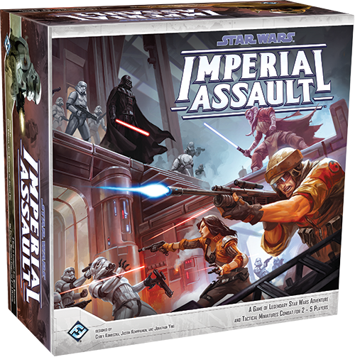 SW_imperial_assault