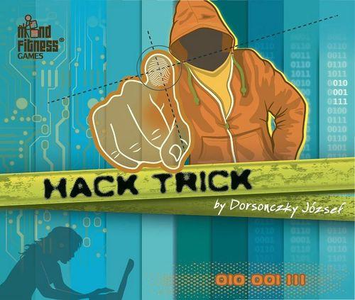 hack_trick