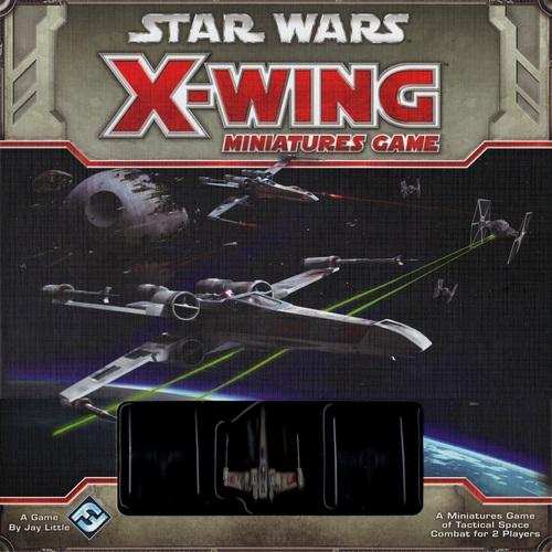 star_wars_x-wing_miniatures_coperta