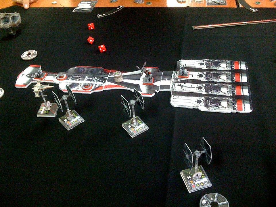 star_wars_x_wing_1
