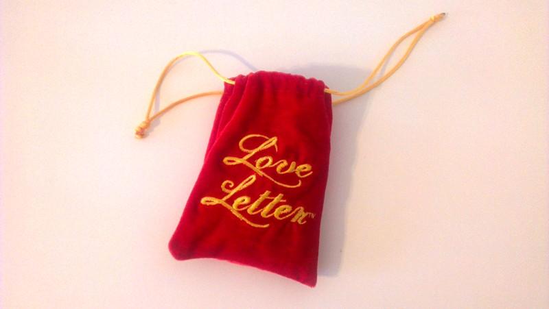 Love_letter_sac