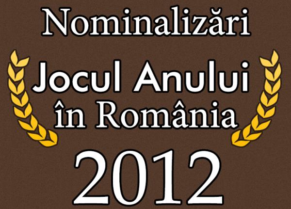 Sigla_2012_Nominalizari-600x431