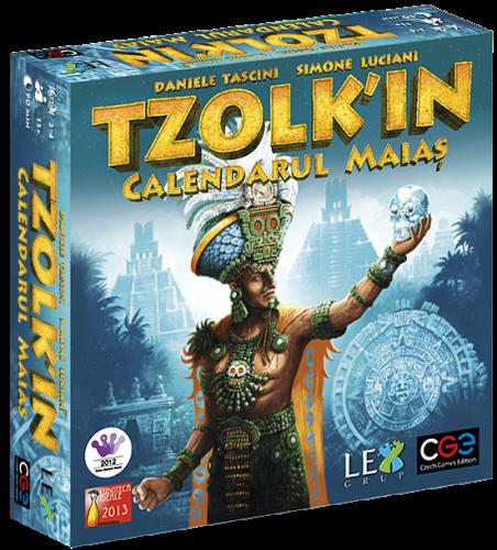 Tzolkin_Calendarul_Maias_coperta