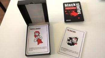 black_stories1