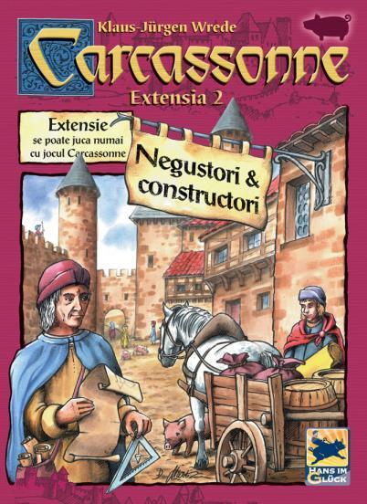 negustori_constructori