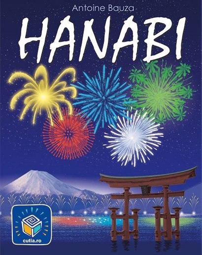 hanabi_coperta