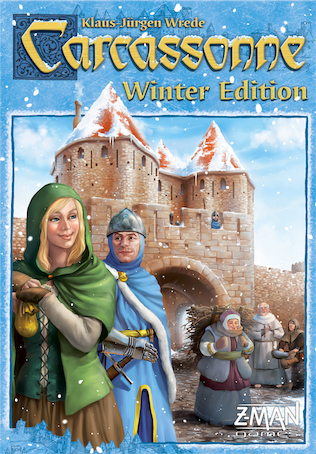 carcassonne_winter_edition