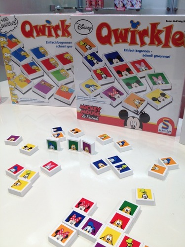 qwirkle_disney_simpsons