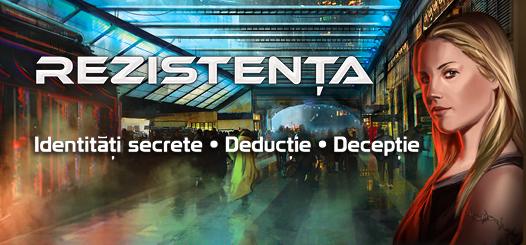 Banner Rezistenta