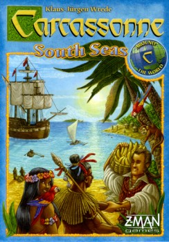 carcassonne_south_seas_coperta