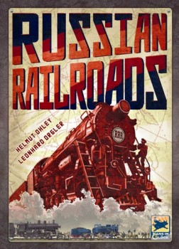 russian_railroads_coperta