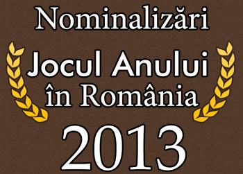 Sigla_2013_Nominalizari-Jocul_Anului_in_Romania