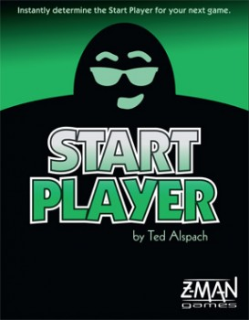 start_player