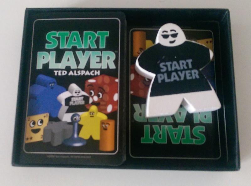 start_player_1