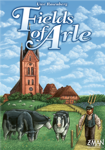 fields_of_arle