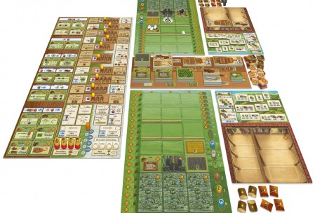 fields_of_arle_tabla_de_joc