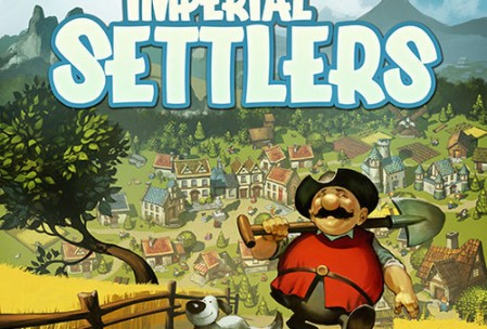 imperial_settlers