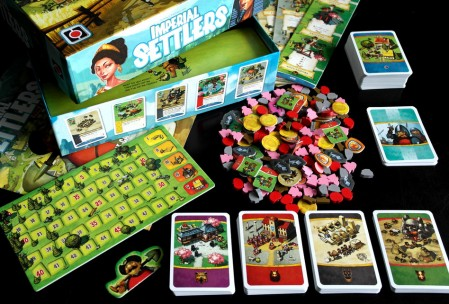 imperial_settlers_componente