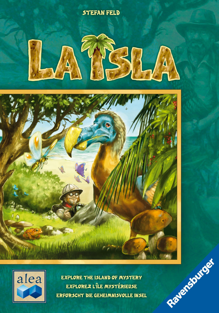 la_isla