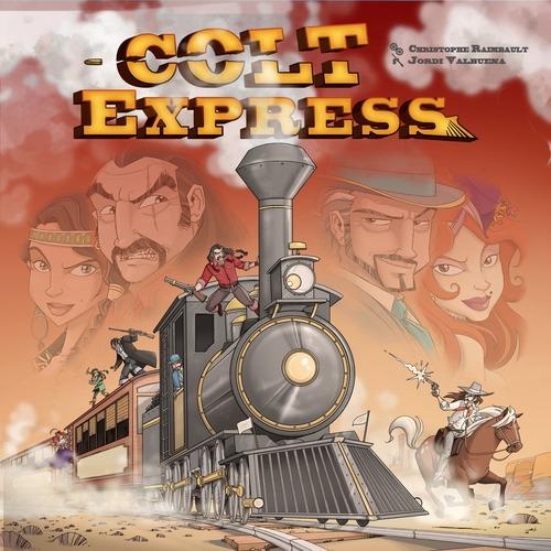 colt_express_coperta