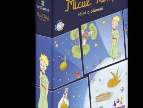 Micul-Print-Fa-mi-o-planeta_3DboxRO-413x500