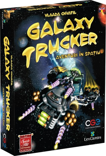 galaxy_trucker_coperta