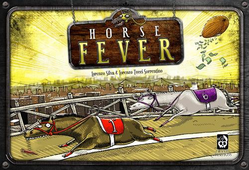horsefever