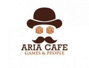 aria_cafe